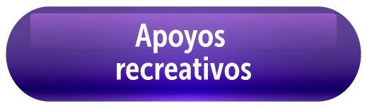 Apoyos Recreativos