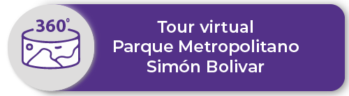 Tour Virtual Simon Bolivar